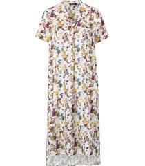 klänning marjan pri dress