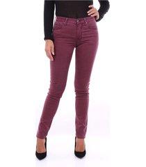 jeans pwkimberlyslim slim