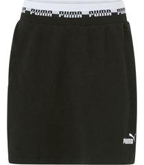 kjol amplified skirt tr