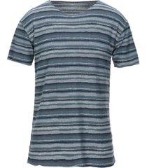 bicolore® sweatshirts