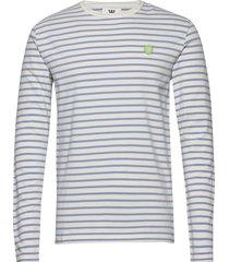 mel long sleeve t-shirts long-sleeved wit wood wood