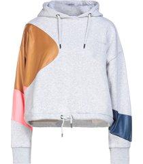 h2ofagerholt sweatshirts