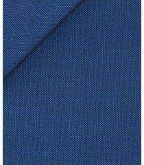 blazer da uomo su misura, lanificio zignone, microdesign lana, autunno inverno | lanieri