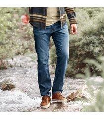 matchbox levee jeans