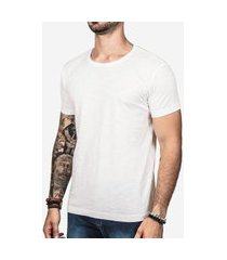 t-shirt hermoso compadre casual off white