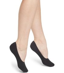 women's hue 3-pack liner socks