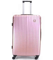 maleta moscu rosa 32 f f