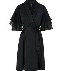 klänning yasabigail ss dress