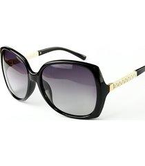 fashion women sunglasses for women channel designer big frame cat eye sun glasse