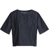 j brand blouses