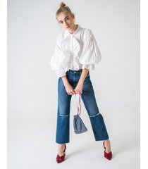 jeansy cirana
