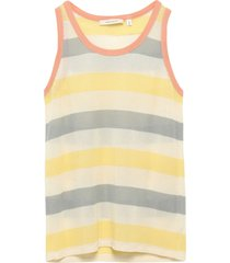 marc jacobs tank tops