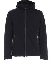 winteronweer jacket