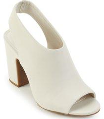 dkny hinnli dress sandals