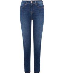 skinny jeans lily
