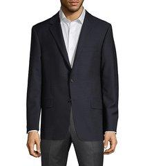 milburn ii sport jacket