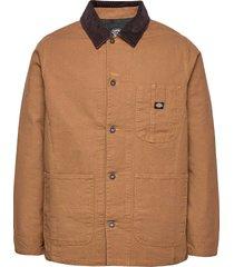 baltimore jacket jeansjack denimjack bruin dickies