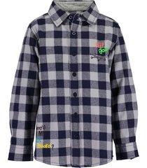 blue seven - koszula dziecięca 92-128 cm