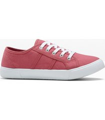 sneaker (fucsia) - bpc selection