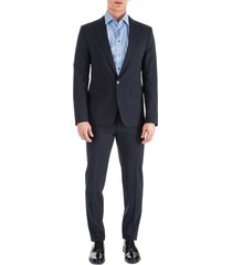 dsquared2 clare suits