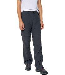 pantalon gris montagne sabbana