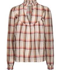 blouse francisca