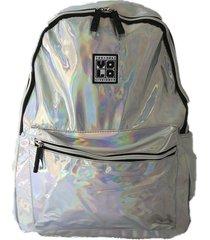 maleta - blanco - yolo - ref : 42-5251101