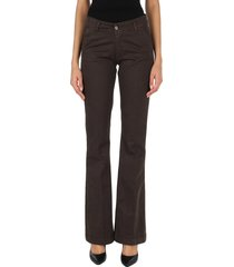 currjer casual pants