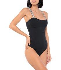 c-clique one-piece swimsuits