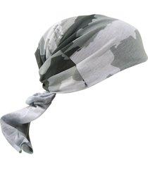bandana headband urban - nautika