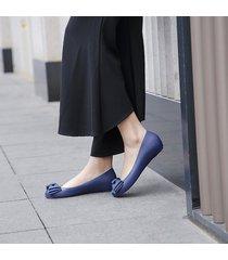 sandalias y chanclas para mujer correas cruzadas hebilla parte inferior