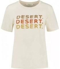 t-shirt suri tee desert