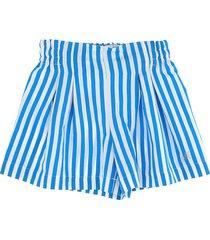 monnalisa carrebean shorts