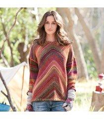 sunrise sweater - petites