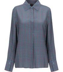 joseph blouses