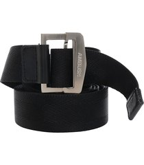 ambush belt