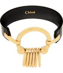 chloé bracelets