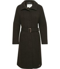 malle coat