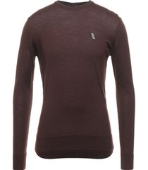 aquascutum sweaters