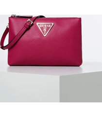 małą torebka typu crossbody model michy