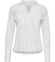 cortnella shirt