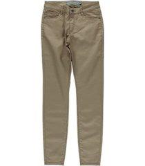 01516-10 jeans jog