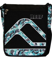 morral negro reef vertical oficio