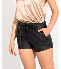 shorts negro derek 822019