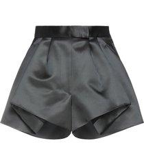 haider ackermann shorts & bermuda shorts