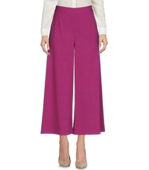 camicettasnob 3/4-length shorts