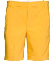 zella shorts bermudashorts shorts gul inwear