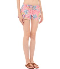 vilebrequin beach shorts and pants