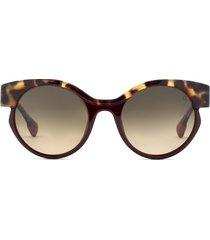 gafas de sol etnia barcelona corso como 4rdle