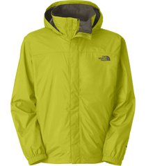 chaqueta hombre resolve jacket the north face